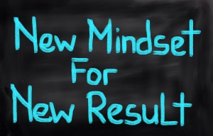 Change your mindset to sell your house for more!