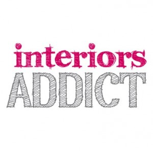 Naomi Findlay on Interiors Addict