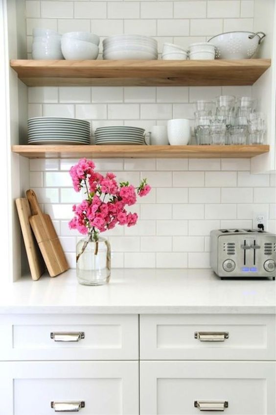 Best Kitchen Upgrades Before You Sell Your Home