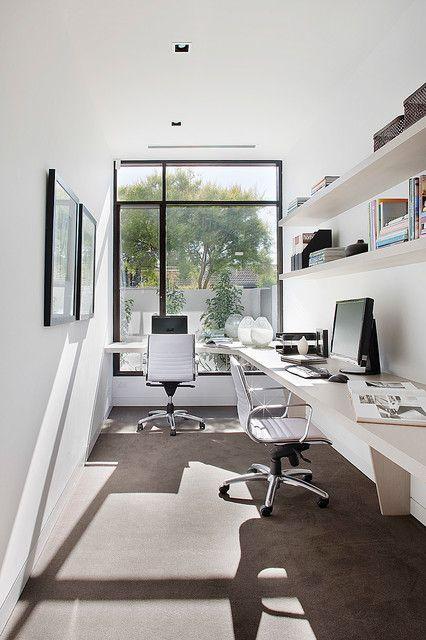 architectureartdesigns.com