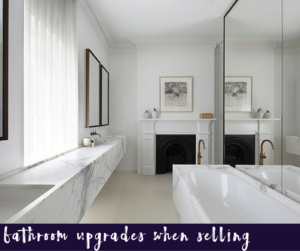 nf-com-bathroom-upgrades-for-when-you-are-selling-feature-image-300x251