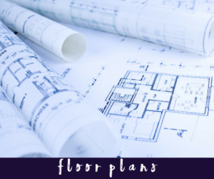 The Importance of Considering the Floor Plan Before You Renovate