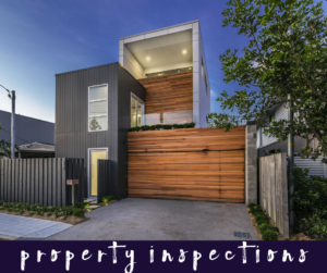 The Importance of a Good and Solid Property Inspection