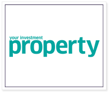 Case Study on Your Investment Property