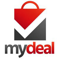 Naomi Findlay on MyDeal.com.au