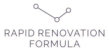 Rapid Renovation Formula™