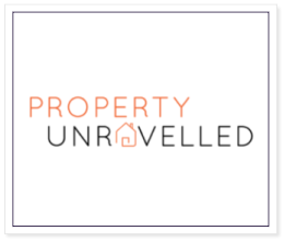 Naomi Findlay on Property Unravelled