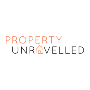 Protected: Naomi Findlay on Property Unravelled