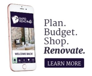 Rapid Reno Mate app