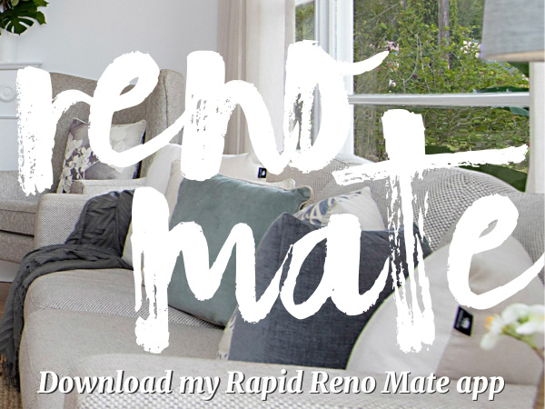 Download my Rapid Reno Mate app