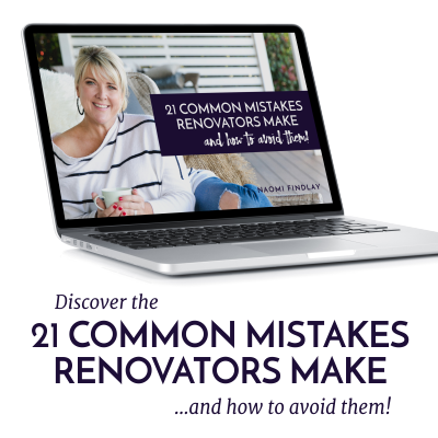 Shop Buttons - 21 Common mistakes