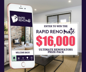 The Winner of The $16k Rapid Reno Mate Ultimate Prize Is…
