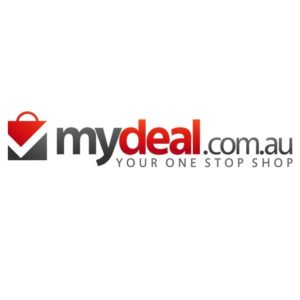 Naomi Findlay in MyDeal.com.au