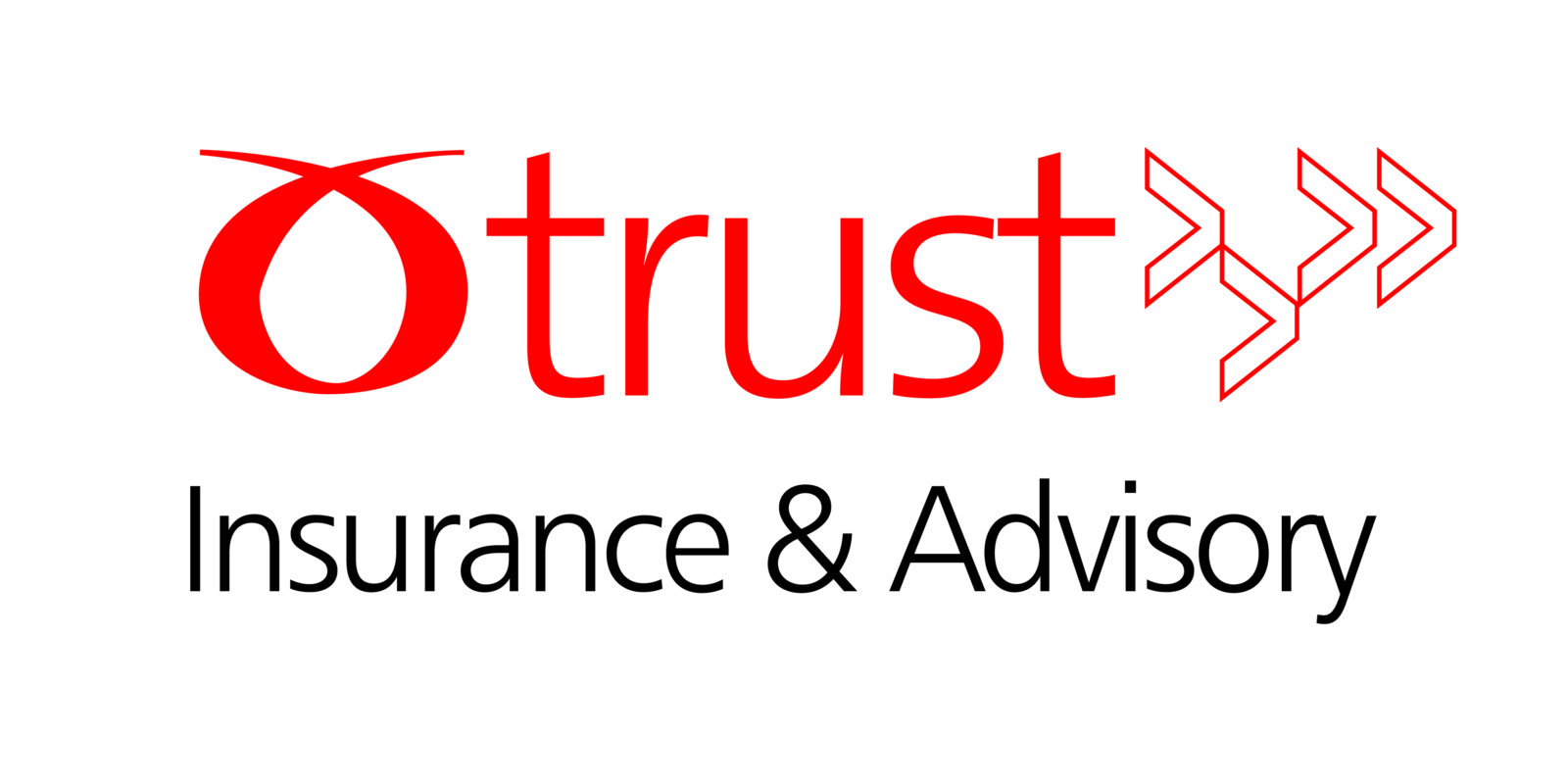 Qtrust Logo.HiRes
