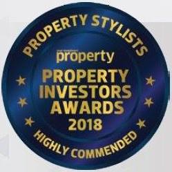 Property Investors Awards 2018 Highly Commended