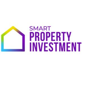 Naomi Findlay with Smart Property Investment