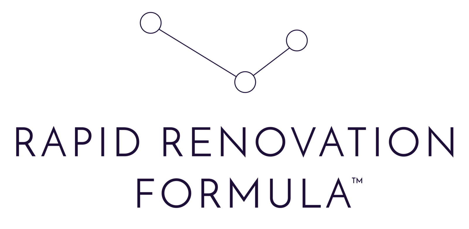 renovation course