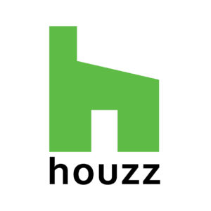 Naomi Findlay's Budget-Friendly Study on Houzz