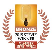 Stevie Award Renovation App