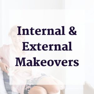 Internal & External Makesovers - Renovation Course