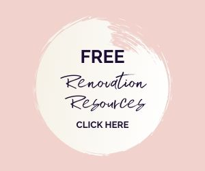 Free Renovation Resources