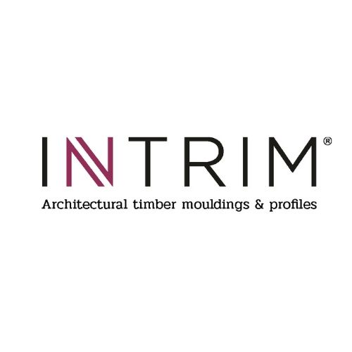 Intrim Architectual Timber Mouldings & Profiles