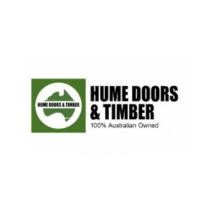 Hume Doors & Timber