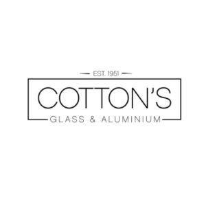 Cotton's Glass & Aluminium