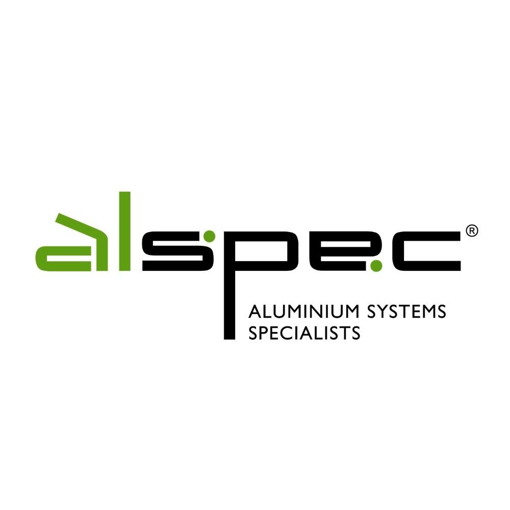 Alspec Aluminimum Systems Specialists