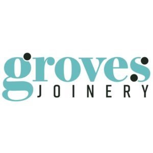 groves-joinery
